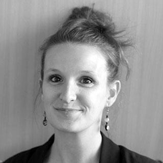 Cécile Journeau, Araxxe.