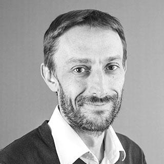 Christophe Scholer, Araxxe.