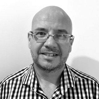 Paul Flanagan, Araxxe.
