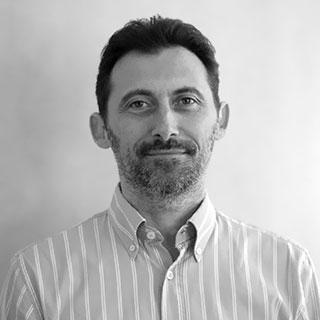 Philippe Orsini, Araxxe.