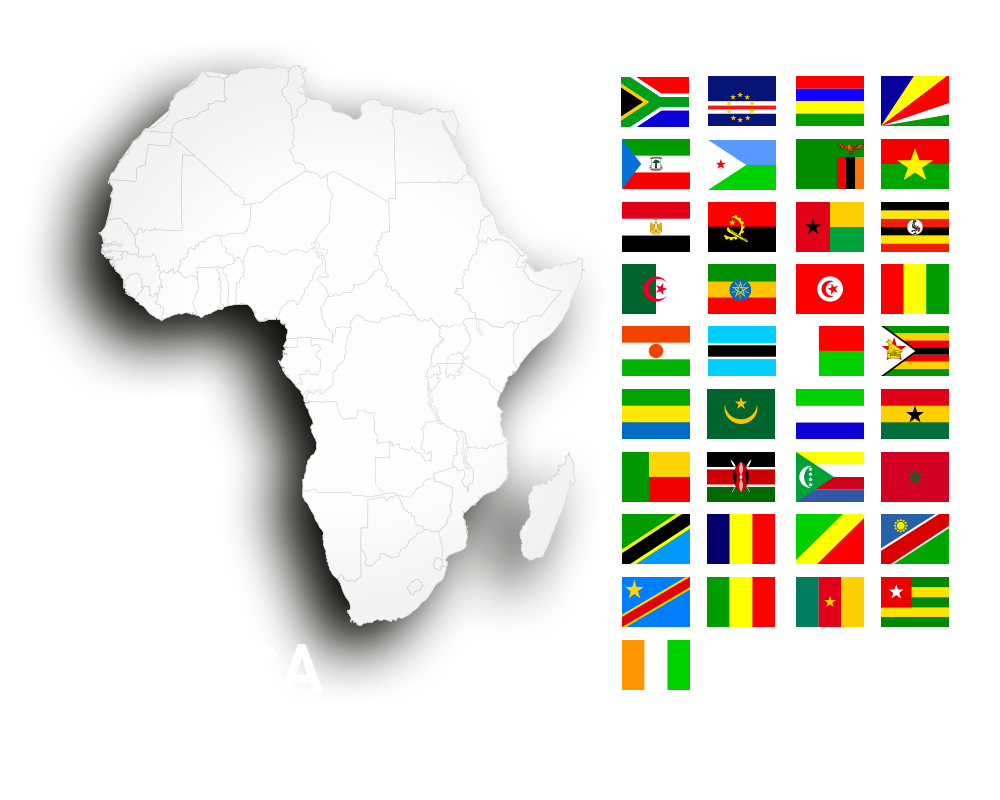 Revenue Assurance, Billing Verification & Fraud Detection solutions in Africa