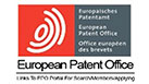 European Patent Organisation