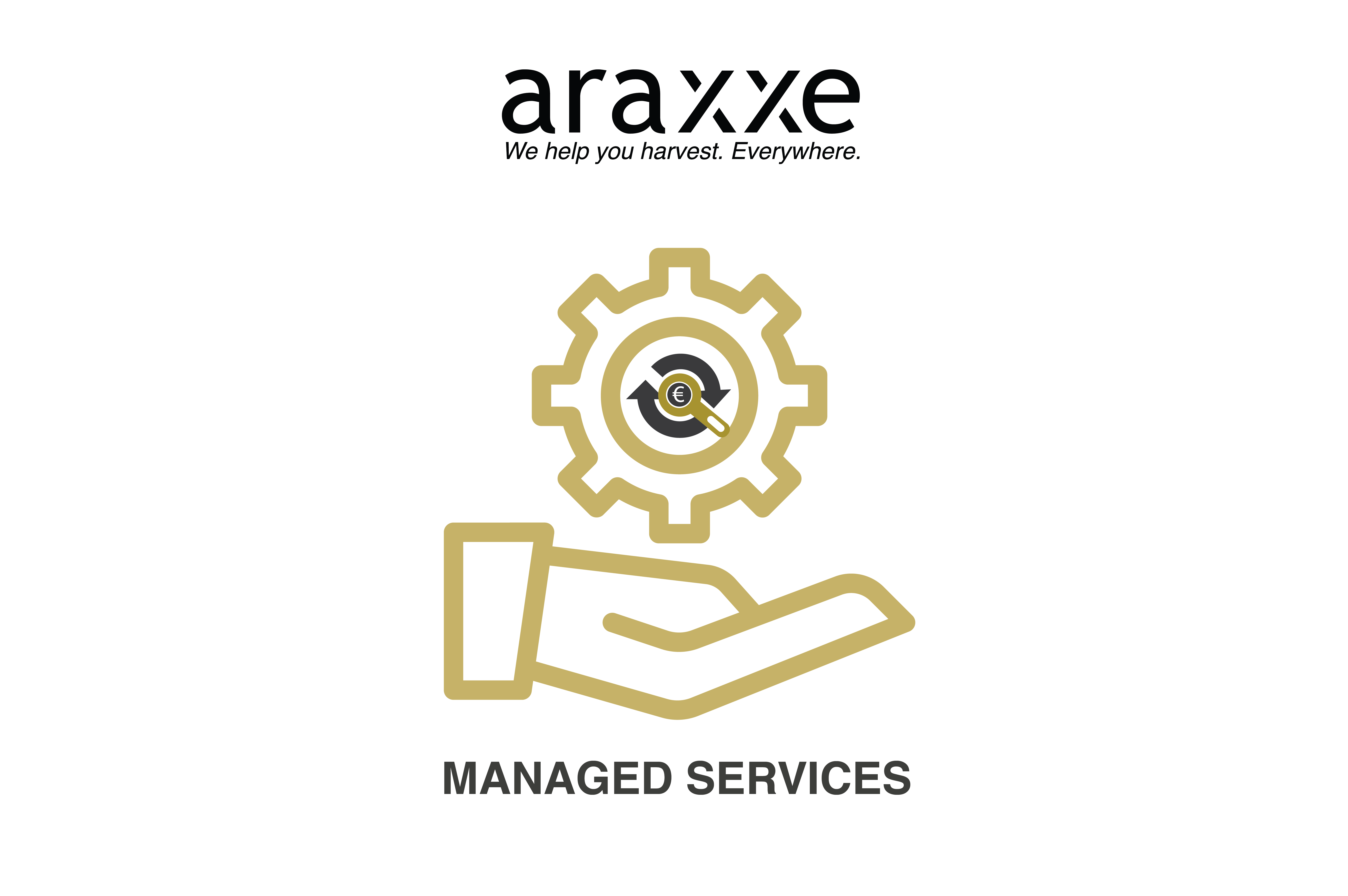 DidYouKnoW #3 - Managed Services