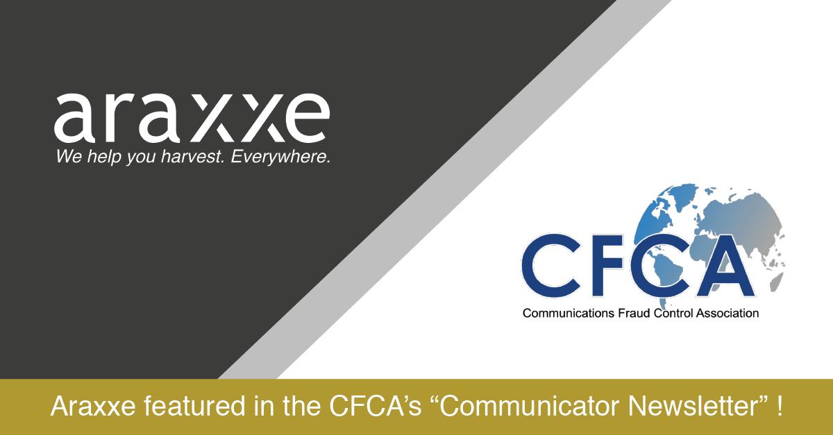 EN_CFCA Communicator