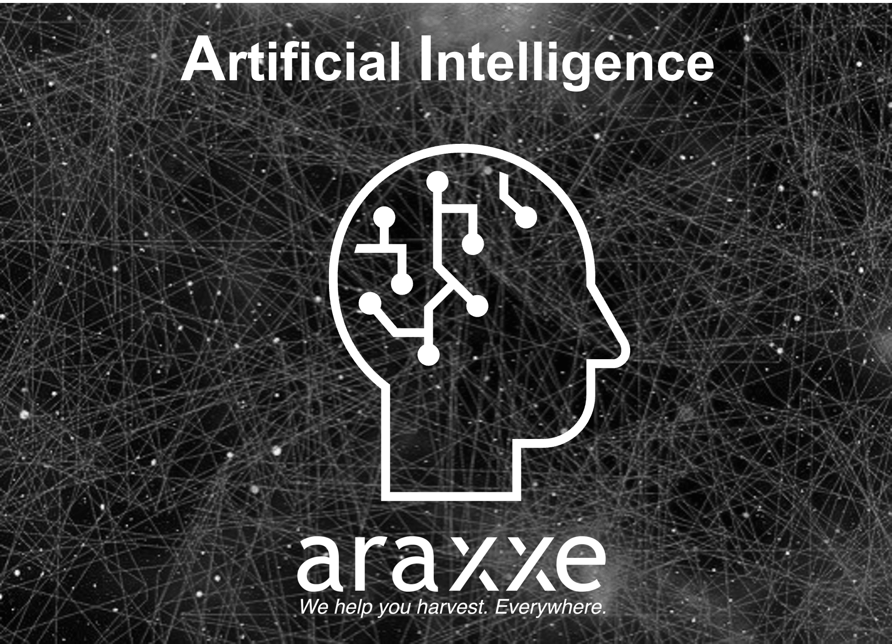 Did you know #4 Artificial Intelligence