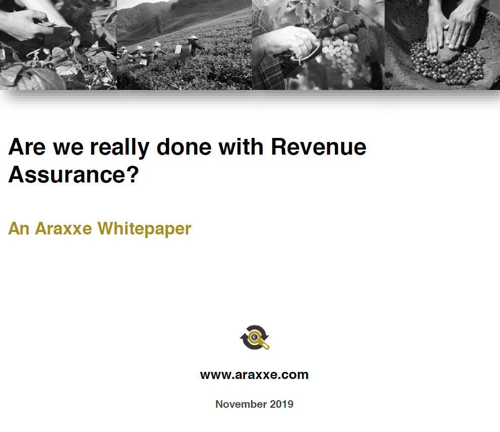 Blog_EN_Are we done with Revenue Assurance