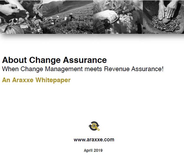 Blog-Change Assurance-EN