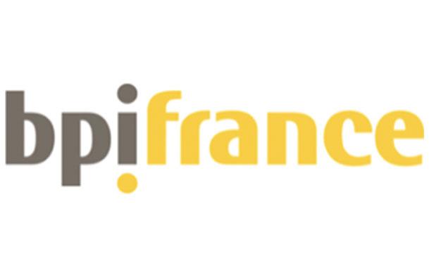 Компанию Araxxe поддерживает инвестиционный банк Bpifrance (БПИФРАНС)