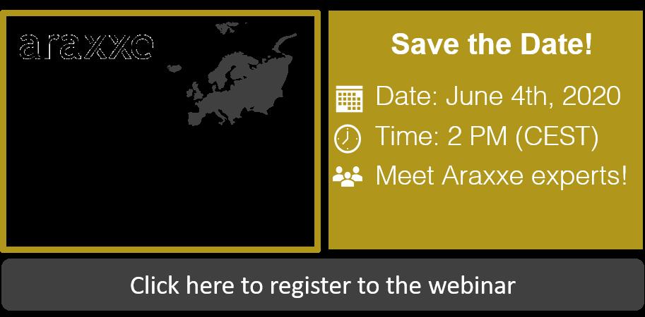 Event_EN Webinar A2P SMS Europe