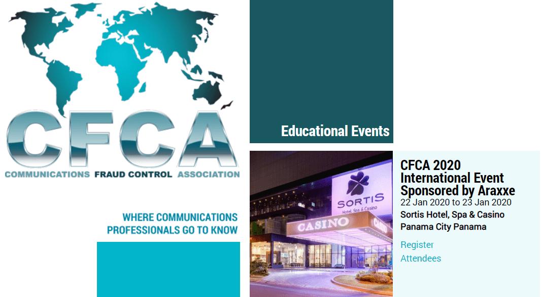 Event - CFCA Panama-min