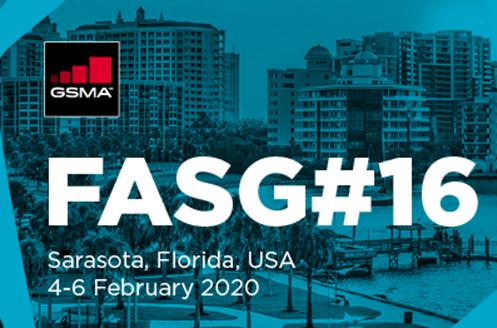 Event - FASG#16 - Sarasota-min.png