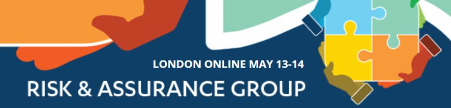 Event - RAG London Online