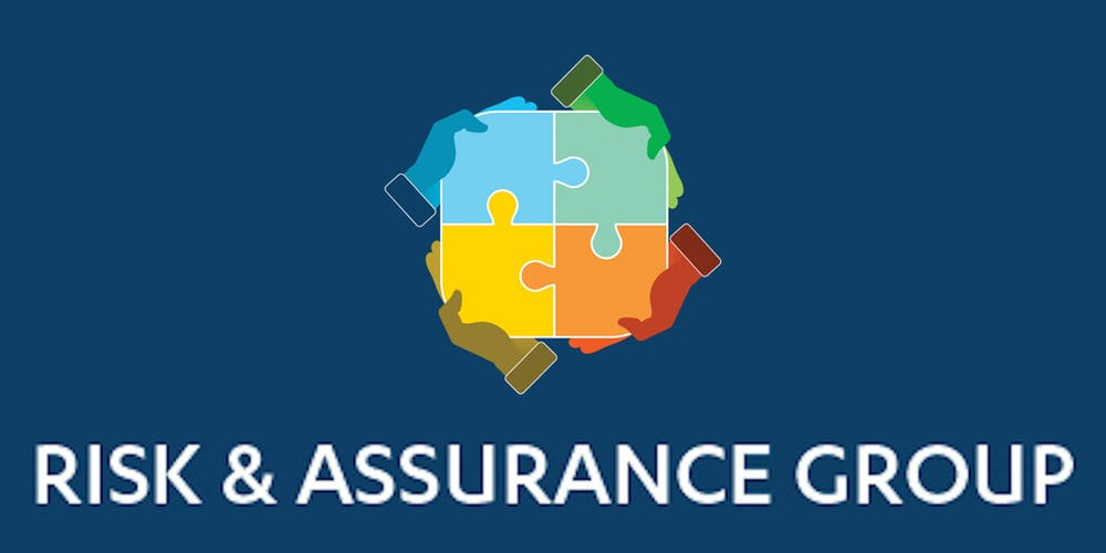 Event - RAG Revenue Assurance