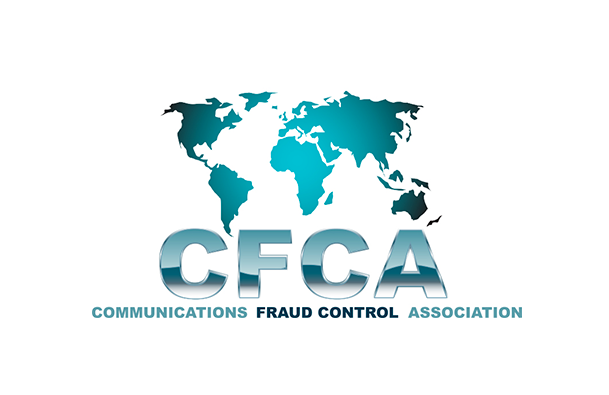 Araxxe is a member & sponsor of the CFCA