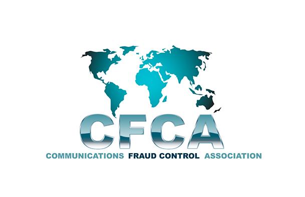 Partner - CFCA