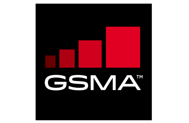 Araxxe is a member of the GSM Association