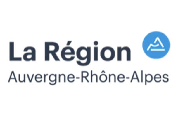 Компанию Araxxe поддерживает регион Овернь-Рона-Альпы