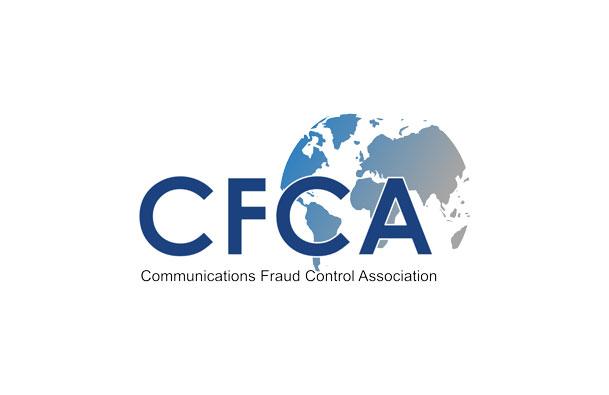 Компания Araxxe становится членом и спонсором CFCA