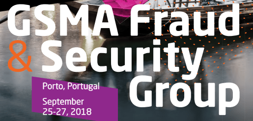 Event - Portugal - GSMA Fraud & Security Group